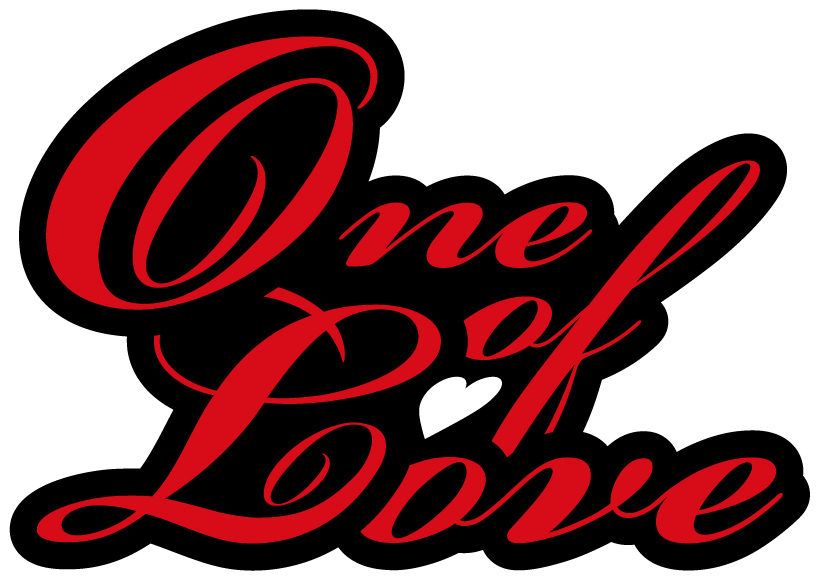 One of Love Project